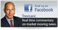 About Worldwide Markets   Forex Trading Platform   World Wide Markets - Online Forex Trading   Scoop.it