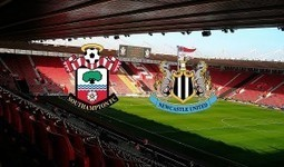 Southampton v Newcastle Preview | Scoop Football News | Scoop.it
