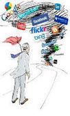 Preparing for Social Media Crises | Public Relations & Social Media Insight | Scoop.it