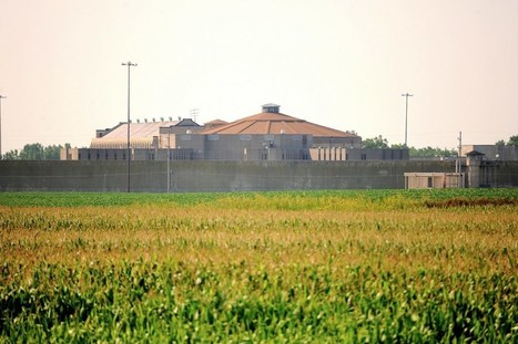 Illinois prisoners boycott overpriced phone calls, commissary and vending machines | SocialAction2014 | Scoop.it