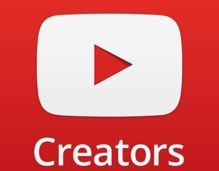 Chasse à la publicité gratuite sur YouTube | Fact. Disruptive Transmedia Network | Scoop.it