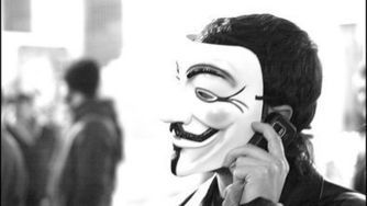 Ciberactivismo | Documentación y Recursos:                   Parlamento y 15M | Scoop.it