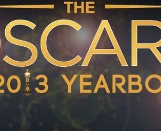 The Oscars 2013: A Look at the Nominees' History of Success at the Academy Awards | Avant-garde Art & Design | Scoop.it