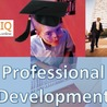 WizIQ Live Online Classroom