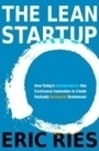 The Lean Start Up by Eric Ries | Design your Business | Scoop.it