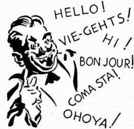 İngilizce Nasıl Öğrenilir | Tükiye'de Tercüme Günlüğü | Scoop.it