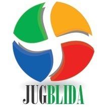 Joomla! User Group Blida | Joomla! Community Portal | Joomla! Algérie | Scoop.it