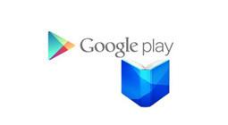Google lanceert Play Books in Nederland en stunt met ebookprijzen | Digital Tablet Publishing | Scoop.it