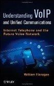VoIP and Unified Communications - Free eBook Share | Unified Communications | Scoop.it