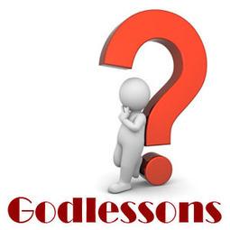 Understanding the Words of Jesus | Modern Atheism | Scoop.it