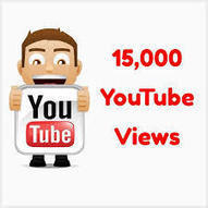 increase youtube views   Hqviews   Scoop.it