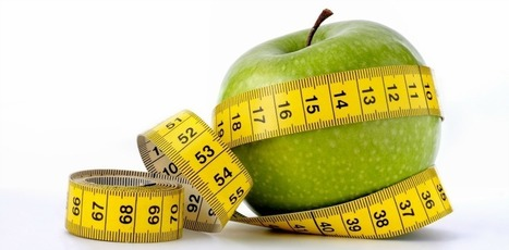4 Necessary Habits For Anyone Who Wants to Lose Weight   Health Habits   Scoop.it