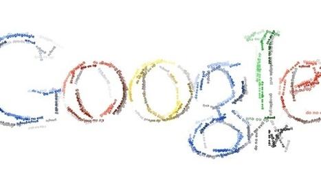 Peut-on passer une semaine sans utiliser Google?  | Slate | L'hégémonie de Google a-t-elle une fin ? | Scoop.it