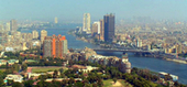 Egypt on path to become 'renewable energy powerhouse' | Renewable Energies | Scoop.it