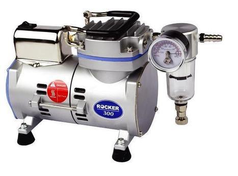 Rocker 300 vakum pompası,Vakum pompaları fiyatları ankara | Vakum Pompası Alışveriş Siteniz | vakumpompasi | Scoop.it