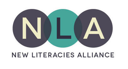 New Literacies Alliance - Research Guides at Kansas State University | Librarian Resources and Information | Scoop.it