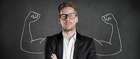 Les différences entre couveuse, incubateur, et pépinière d'entreprises - A la une | Boite à outils pour les entreprises | Scoop.it