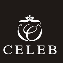 Golden Globe Awards Inspired Formal Dresses in Store at TheCelebrityDresses ... - PR Web (press release) | Formal Dresses and Prom Dresses | Scoop.it