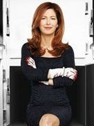 Body Of Proof Saison 3 Episode 2 Streaming french dvdrip   Streaming Series Tv :: Series en streaming Megavideo   Scoop.it