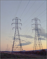 NREL: Learning - Distributed Energy Basics | Reaping the Wind | Scoop.it