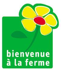 Bienvenue à la ferme : réseau de tourisme rural | Labels et certifications de tourisme responsable | Scoop.it