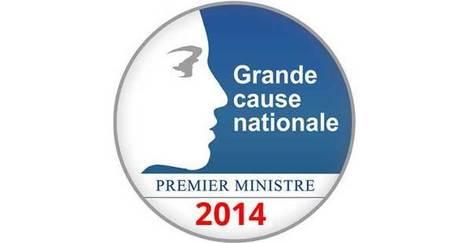 Grande cause nationale 2014: soutien du Gouvernement à la vie associative | Sport, formation & insertion | Scoop.it