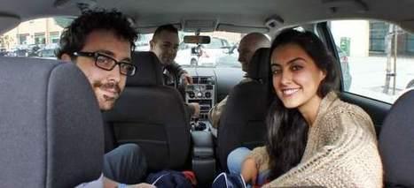 Cada vez más madrileños optan por compartir alquiler, coche, alimentos y ropa para ahorrar - 20minutos.es | Colaborativo & Social | Scoop.it