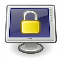Forgotten in Estate Planning: Online Passwords   PrivatePractice   Scoop.it
