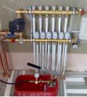 New Boiler Installation Newcastle, Central Heating & Repairs Kenton & Jesmond | Worcester Boiler Kenton, Heating & New Bathroom Suite, Gas Safe Services Newcastle & Gosforth | Scoop.it
