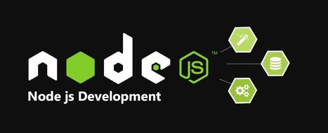 Node.js Tutorial for Beginners and Professionals - javaTpoint | JavaTpoint | Scoop.it