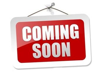 Plan d'action pour le référencement d'un nouveau site ou d'une refonte de site   SEO et Référencement web   Scoop.it