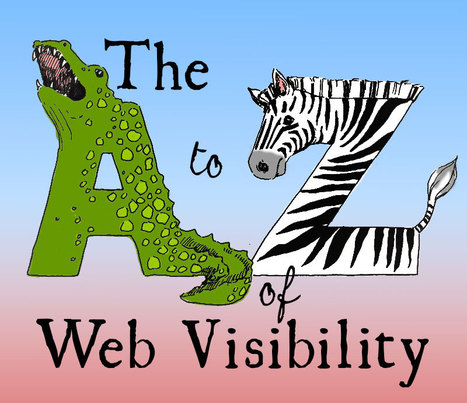 Online Visibility What is It? How to Get It? | Social media and small business | Scoop.it