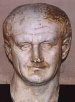 20 décembre 69 - Vespasien seul empereur à Rome | Racines de l'Art | Scoop.it