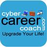 cybercareercoach