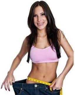 Tips para bajar de peso sin hacer dieta   Social:3   Scoop.it