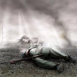 Carl Jung Depth Psychology: Carl Jung and Dreams as premonitions of a Death. | Aladin-Fazel | Scoop.it