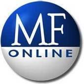 Facetrader: il nuovo social dedicato al trading | Exploring Social Network | Scoop.it