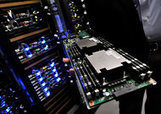 Information Technology Spending to Hit $3.6 Trillion in 2012, Report Says | ten Hagen on Cloud Computing | Scoop.it