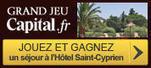 EADS : l'actionnaire principal d'Easyjet fulmine - Capital.fr | easyjet | Scoop.it