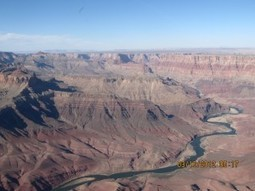 Government Fines Couple for Visiting Grand Canyon during Shutdown   Grand Canyon National Park News   Scoop.it