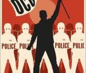 The cop group coordinating the Occupy crackdowns | San Francisco Bay Guardian | OWS Food for thought | Scoop.it