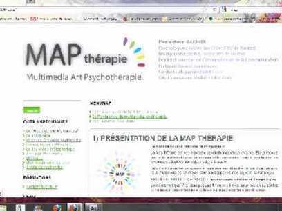 psychothérapie multimedia   psychologue nantes rezé psychothérapeute 44 citi   Scoop.it
