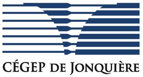 Le Cégep de Jonquière se distingue à l'Association québécoise de ... - LBR.ca (Communiqué de presse)   Cégep de Jonquière   Scoop.it