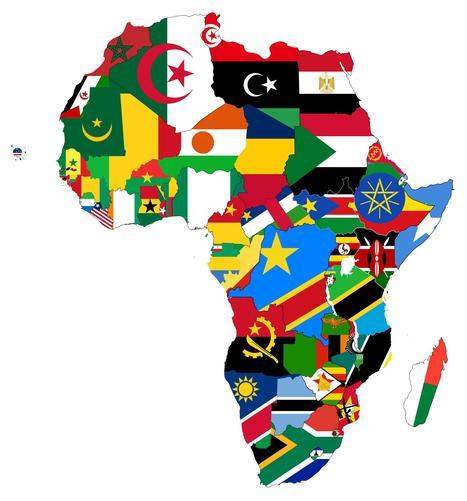 Fórum sobre infraestrutura na África começa no Congo | Agência Brasil | Newsletter | Scoop.it