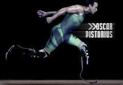 SCIENCES • Pour une ligue des sportifs extraordinaires   Le dopage - Jeremy ROUSSEAU   Scoop.it