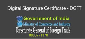 Top Class Service and Customer Satisfaction is the Identity of e-Solutions ~ Digital Signature Certificate Latest News   Class 2   Class 3   DGFT::e-Solutions   Digital signature certificates provider   Scoop.it