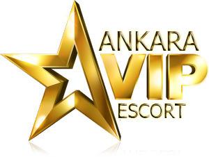 Ankaradaki escort bayanlar | Ankara vip escortlar | Scoop.it
