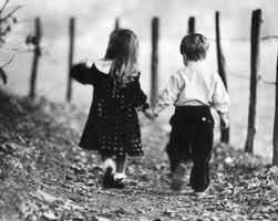 Casting para chicos entre 3 y 12 años | Comunicación,artes...trabajo | Scoop.it