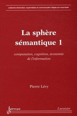 archipress - Traité de Sémantologie | Semantic Sphere | Scoop.it