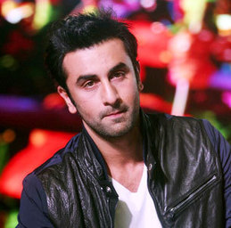 Ranbir Kapoor Doesn't Take A Call On His Leading Ladies | Bollywood | Scoop.it